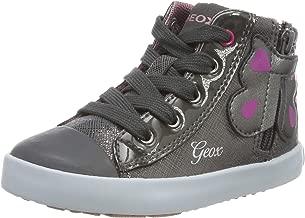 Leone Shoes on Amazon.it Marketplace