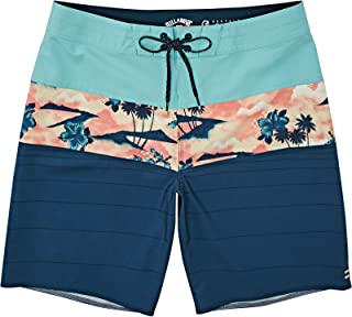 Men's Tribong Pro Boardshort