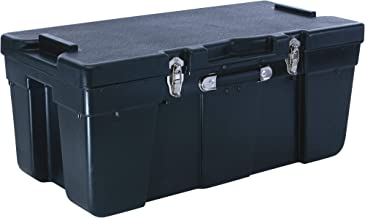 Jtt Storage Trunk, Model# 2820-20p