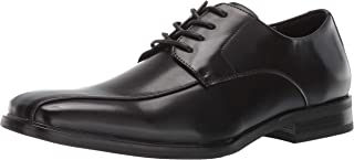 Kenneth Cole Unlisted Mens UMS9004AM City Lace Up B