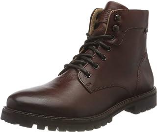 LEVI'S Chaussures à Lacets pour Homme 2339-777-28