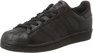 adidas Boys' Superstar Foundation Shoes