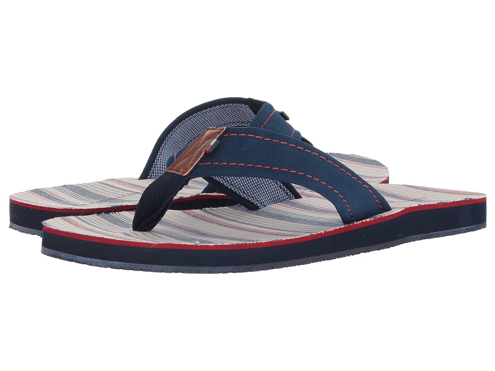 Tommy Hilfiger DavalAtmospheric grades have affordable shoes