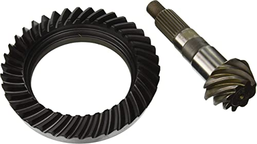 Ford 8.8 10 Bolt Ring /& Pinion 3.55 Ratio Mustang//Truck Apps