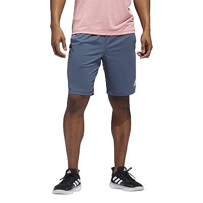 adidas 4KRFT Sport Ultimate Shorts (Legacy Blue) Men