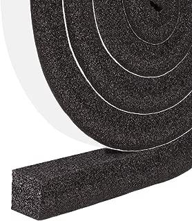 air conditioner foam tape