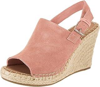 65ca7f6dd0b Amazon.com  TOMS - Sandals   Shoes  Clothing