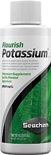Flourish Potassium, 100 mL / 3.4 fl. oz.