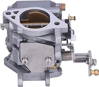 2-takt motor carburateur, boot buitenboord carburateur stabiel Brandstofzuinige stevige buitenboord carburateur met 2-takt...