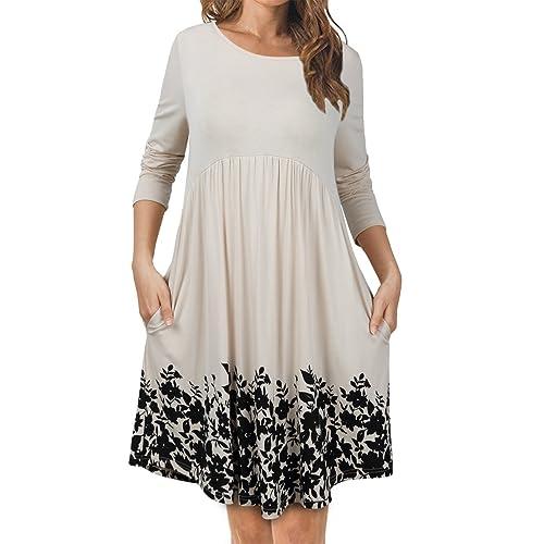 Jr Plus Size Dresses: Amazon.com