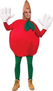 Forum Novelties Apple Costume