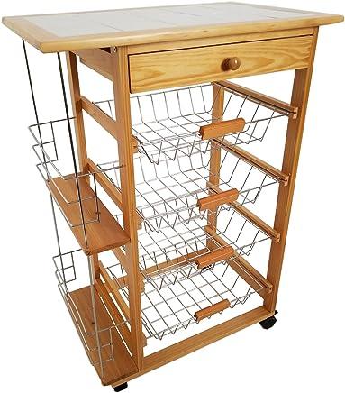 Amazon.es: muebles - Cubertería, Vajilla y Cristalería: Hogar y cocina