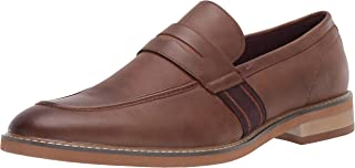 Men's Cycle Loafer