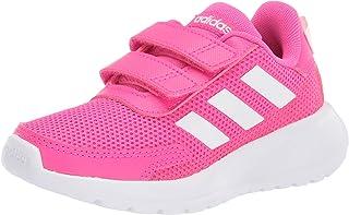 Kids' Tensaur Run C Sneaker