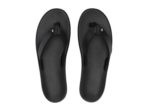 c59941b99e6 Nike Bella Kai Thong Sandal at Zappos.com