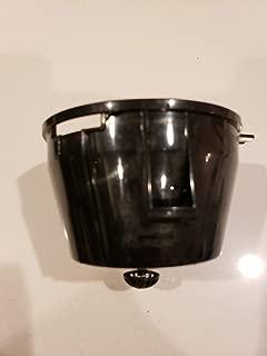 Cuisinart DGB-625BSKT Brew Basket