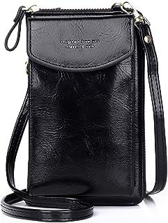 Umhängetasche Hartbox Ausgehtasche Schultertasche Handtasche Minibag Abendtasche