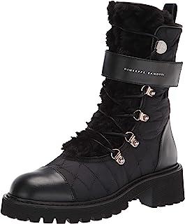 Giuseppe Zanotti Women's I070037 Ankle Boot Fashion