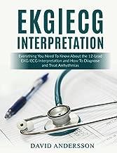 Best read medical books online Reviews
