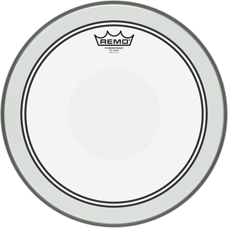 Remo 2021 store new Drum Set P30314-C2 14