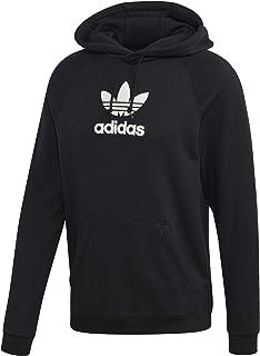 : adidas Originals Sweats Pulls, gilets et