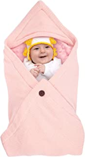 Best newborn blanket wrap Reviews