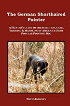 Best english pointer dogs 101 Reviews