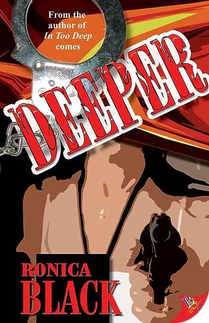 Deeper (English Edition)