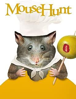 Best mouse trap movie cast Reviews
