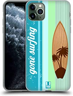surfboard case soft