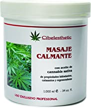 Amazon.es: Cannabis.