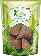 YUVIKA Chobchini – Smilax Glabra 200 GM Estimated Price : £ 19,99