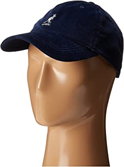 907531690 Men's Kangol Baseball Caps + FREE SHIPPING | Accessories | Zappos.com