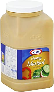 kraft salad dressing expiration date
