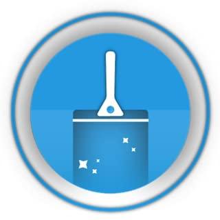 Best smartphone cooling app Reviews