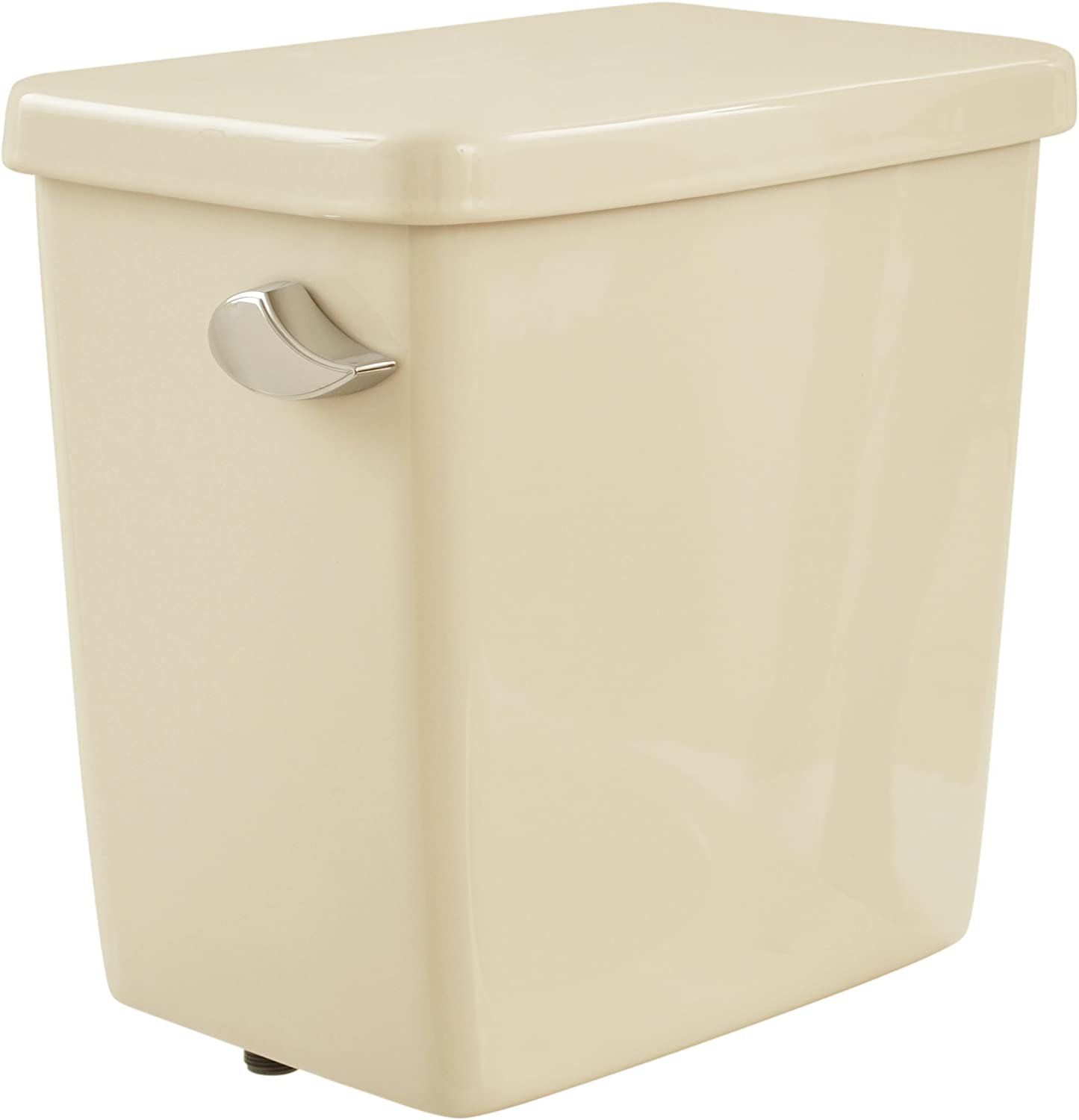 TOTO ST701-03 favorite Tank with 1.6 Max 55% OFF Bone System O Flushing Gallon