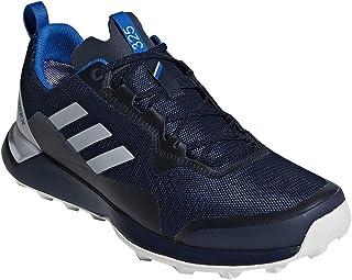 b207ce263 Amazon.com  adidas - Trail Running   Running  Clothing