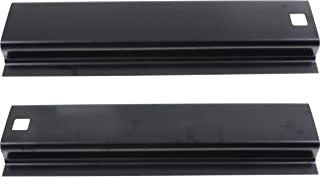 Value CPP Rocker Panel for 2004-2012 Chevrolet Colorado GMC Canyon OE Quality Replacement