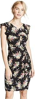 Rebecca Taylor Women's Bouquet Dress