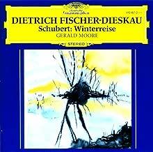 Schubert: Winterreise, Op. 89, D. 911 - 5. Der Lindenbaum