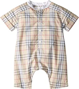 Colton One-Piece (Infant)