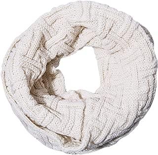 Best fleece infinity scarf Reviews