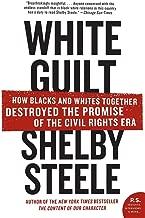 Best white guilt book Reviews