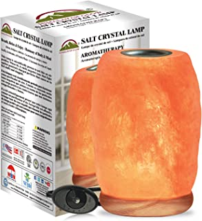 Best crystal oil lamp Reviews