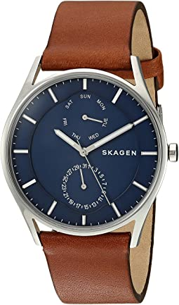 Skagen - Holst - SKW6449