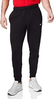 Nike Men's M NSW Repeat FLC Jggr Bb Pants