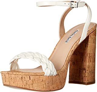 Charles David Women's Jocky Heeled Sandal