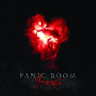 panic room incarnate
