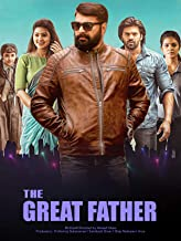 The Great Father