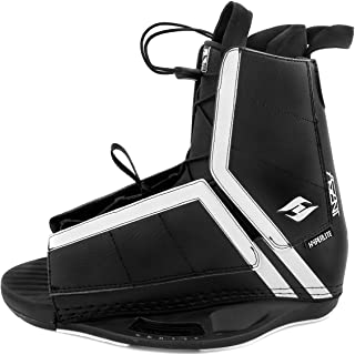 Best boots for wakeboard Reviews